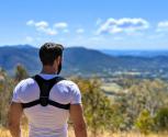 5 Best Posture Correctors in UK