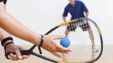 5 Best Racquetball Racquets